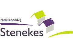 makelaardij Stenekes