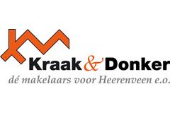 Kraak & Donker Makelaardij