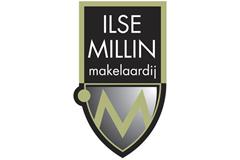 Ilse Millin Makelaardij