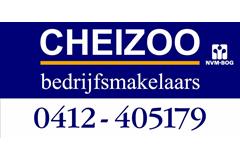 Cheizoo Bedrijfsmakelaars