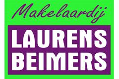Makelaardij Laurens Beimers