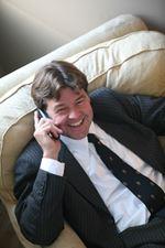 Paul C. Baas (NVM real estate agent)