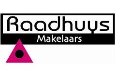 Raadhuys Makelaars