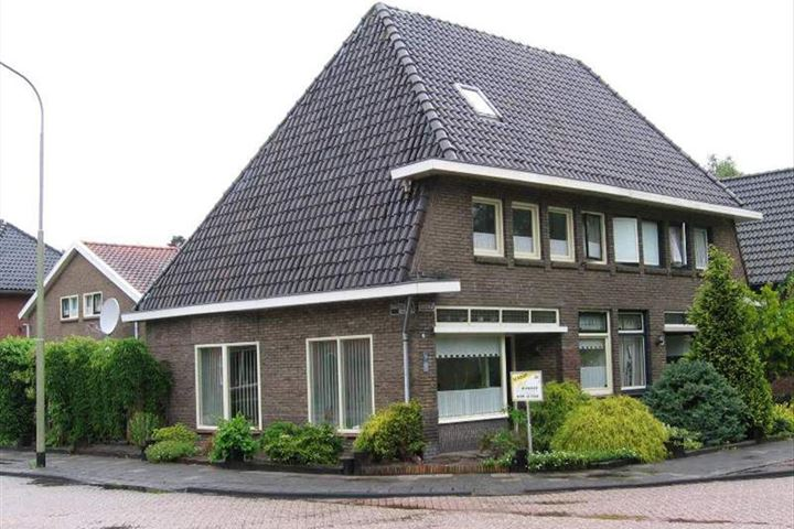 Hoofdstraat 85