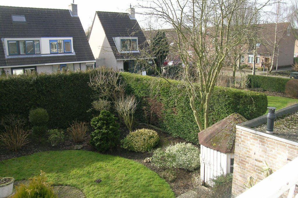 View photo 2 of Beukenlaan 203