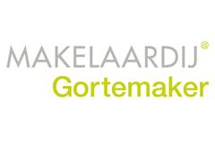 Gortemaker Makelaardij