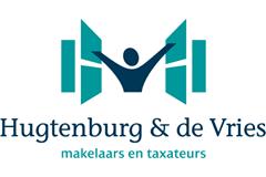 Hugtenburg & de Vries makelaars
