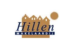 Hillen Makelaardij