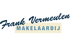 Frank Vermeulen Makelaardij