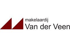 Makelaardij Van der Veen B.V.