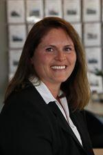 S.M. Walinga-Winkelman (Assistent-makelaar)