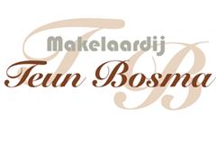 Makelaardij Teun Bosma