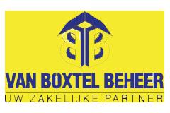Van Boxtel Beheer
