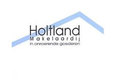 Holtland Makelaardij
