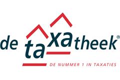 De Taxatheek Den Haag B.V.