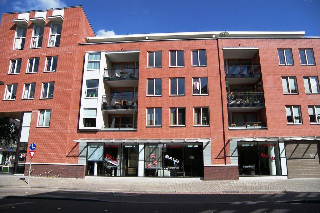 appartement te koop stationsstraat 114 e 7311 mj