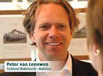 Peter van Leeuwen ()