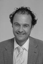 M.Th. Lagerweij (NVM-makelaar)