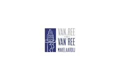 Van Ree Makelaardij o.g.