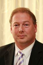 Theo Keijzers (NVM-makelaar)