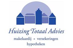 Huizing Totaal Advies