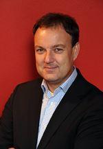 H.W. van Trigt (NVM real estate agent)