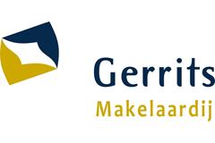 Gerrits Makelaardij