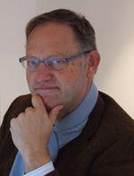 Wim Holtland (NVM-makelaar)