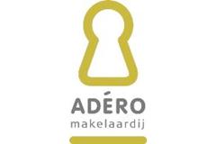 Adéro