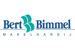 Bert Bimmel Makelaar en Taxateur