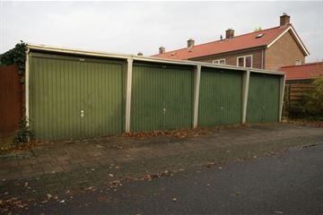 Garage Huren Arnhem : Parkeergelegenheid te huur johan de wittlaan xb arnhem
