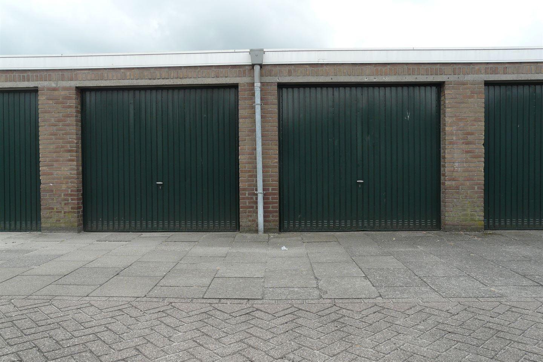 Bekijk foto 1 van Van Nesstraat