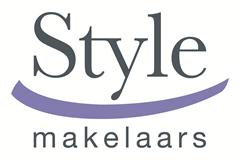 Style Makelaars o.g.