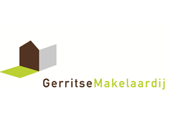 Gerritse Makelaardij