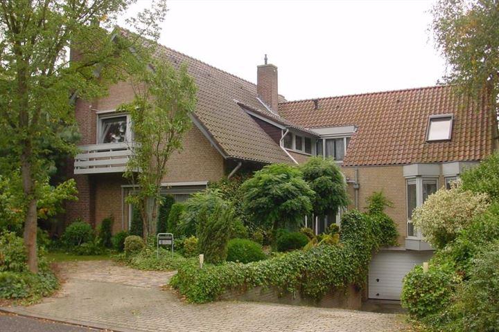 Venlo te koop Eendenstraat 15