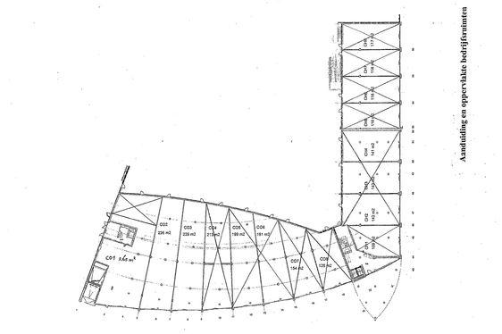 Bekijk foto 4 van Koggeschip 214