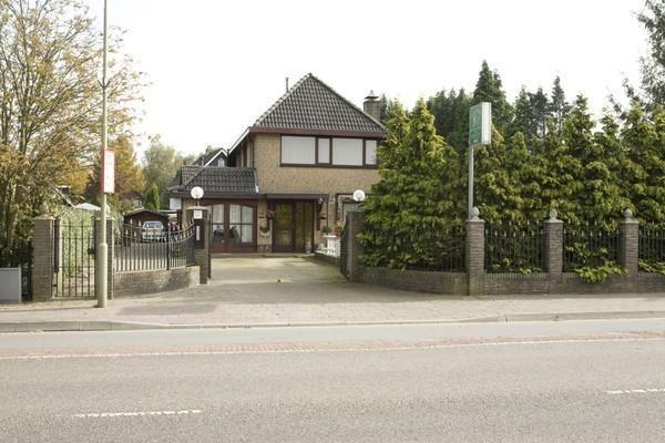 Bekijk foto 5 van Hoofdstraat 219