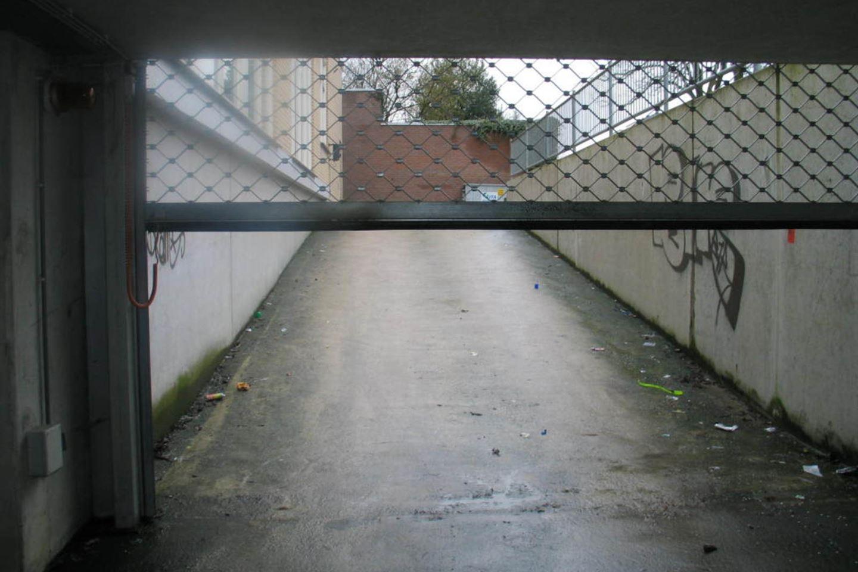 Bekijk foto 3 van Kroonplein