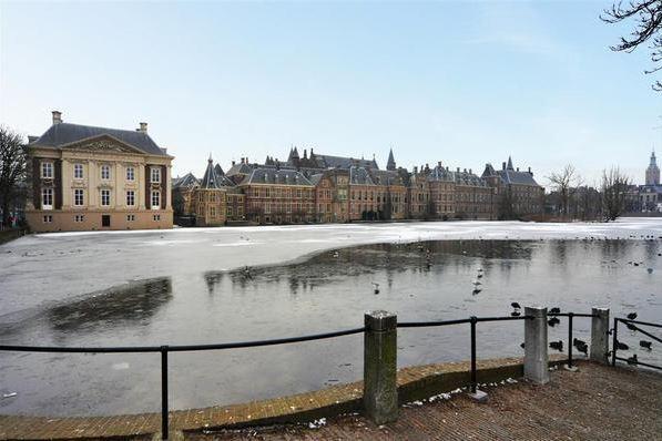 Bekijk foto 4 van Lange Houtstraat 2-26