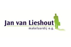 Jan van Lieshout makelaardij o.g.
