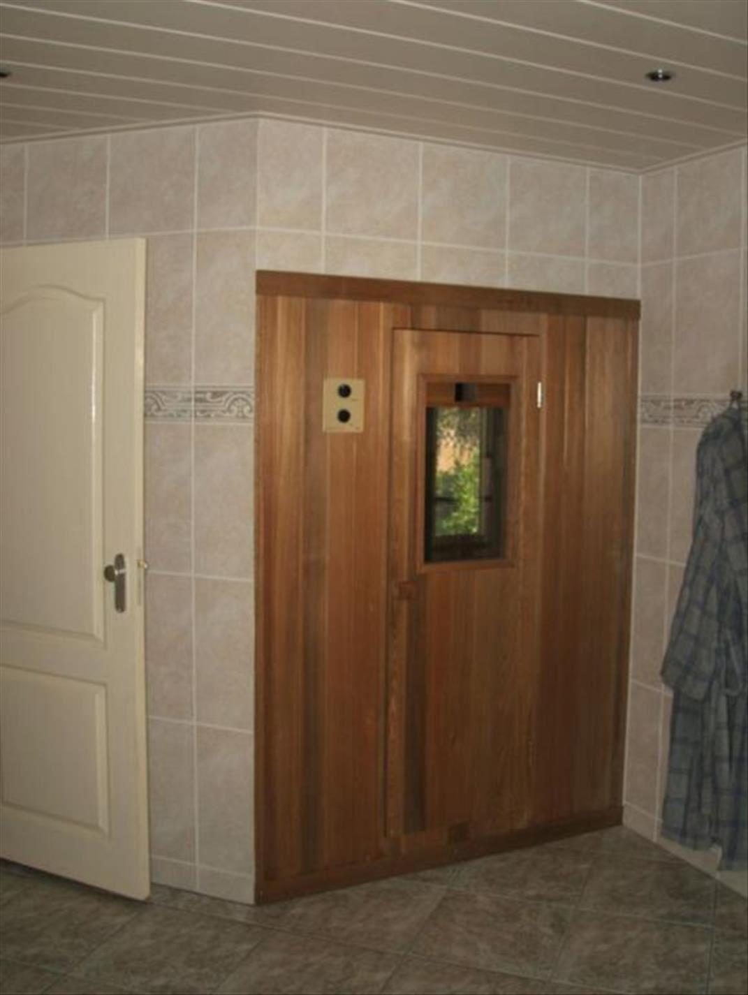 Huis te koop holterweg 9 9661 tt alteveer gn funda for Mijn funda