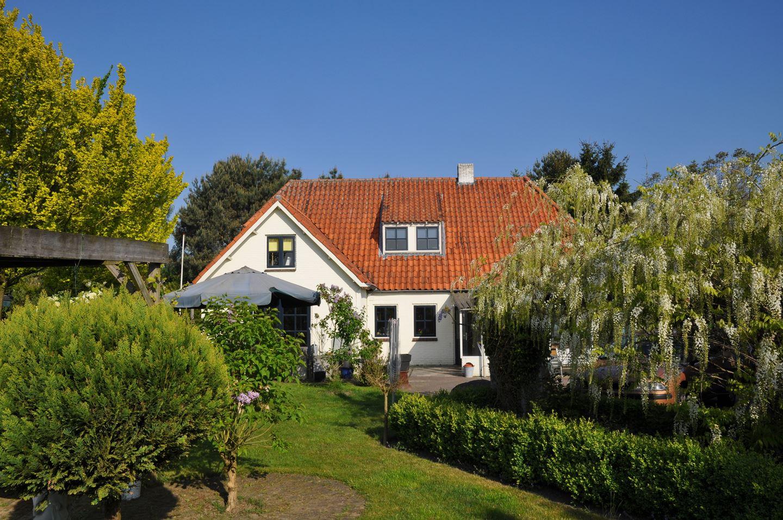 Huis te koop alvershool 13 5674 rn nuenen funda for Huis en tuin nuenen