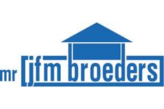 Makelaars- en Adviesburo Broeders