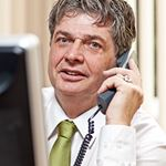 J.P.F.M. van Lieshout (Jan) (NVM-makelaar (directeur))