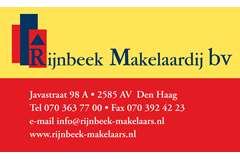 Rijnbeek Makelaars