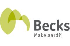 Becks Makelaardij