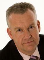 Nico Perdijk (NVM-makelaar (directeur))