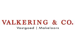 Valkering & Co.