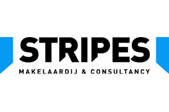Stripes Makelaardij & Consultancy