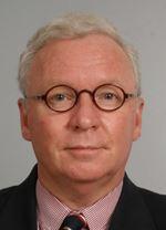 Chris C. van Beek (NVM-makelaar)
